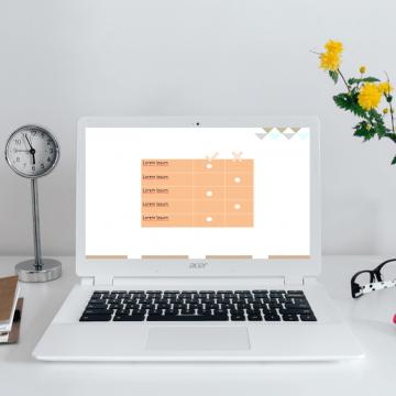 Czy PowerPoint jest potrzebny w biznesie online?